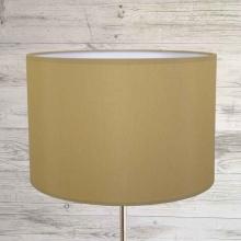 Dijon Table Lamp Shade